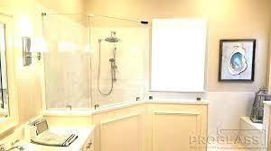 shower water guard sink splash guard home depot shower door splash guard shower door splash guards shower water guard