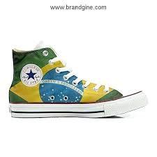 Women S Shoe Size Chart Brazil Brazil To Us Shoe Size Sizes Childrens Conversion Chart