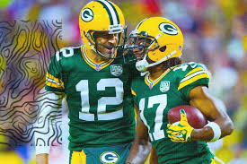 Packers Te Depth Chart The Packers Are Going To Rebound In 2019 Heres Why