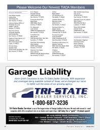 texasdealer jan2017 by texas independent auto dealers association issuu