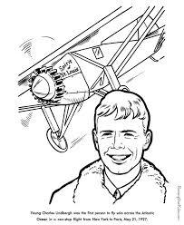 259 best Flight images on Pinterest | Homeschool, Homeschooling ...