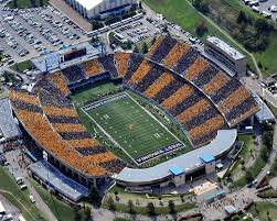 Texas Dkr Memorial Stadium Seating Chart Precise Wvu Football Seating Chart Wvu Football Stadium