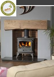 family room wood burning stove decor stove is one of the newest