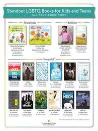 Books Month For Books Ya Teens Images Best 31 Pride Libros 6vBfF6