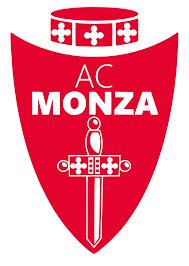 A.C. Monza - Wikipedia
