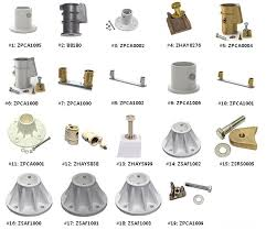 waterway spa pump wiring diagram images pool and spa plumbing diagram as well jacuzzi hot tub wiring diagram