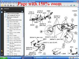 watch more like ford parts catalog ford truck parts online auto parts diagrams