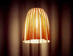plywood lighting. Pendant Lamp In Birch Plywood Lighting