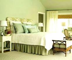 sage green paint kitchen sage green paint sage bedroom walls large size of sage green paint