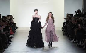 Leanne <b>Marshall</b> to skip New York <b>Fashion</b> Week