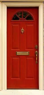 can you paint a fiberglass door caution things to consider fiberglass front door paint colors