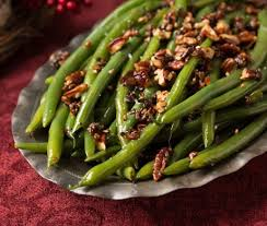 green bean recipe. Modren Bean Inside Green Bean Recipe