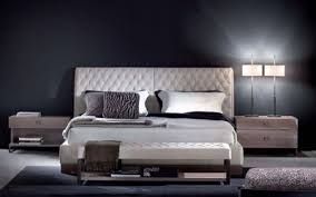 modern style bedroom furniture. theodores contemporary bedroom furniture modern style u