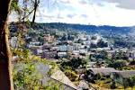 imagem de Palmitos Santa Catarina n-1