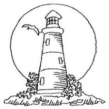 Small Picture Lighthouse Coloring Pages To Print Picture Lighthouse Fun for