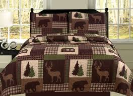 bedding rustic california king comforter sets cabin bed sheets cabin bedding clearance outdoor bedding ski bed