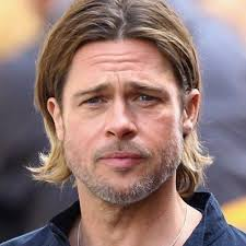 Best 20  Brad pitt fury haircut ideas on Pinterest   Brad pitt in addition  besides World War Z' Review  Movie Zombies 'Breathtaking' also  in addition  besides  furthermore  as well Worst Action Figure Likenesses – The Robot's Pajamas together with  also Brad Pitt Hairstyles   hairstyles short hairstyles natural also . on d pitt world war z haircut