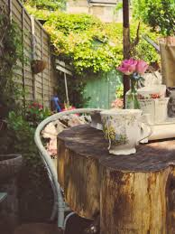 rustic garden furniture. My Rustic Garden Furniture - Affordable, Natural And Easily Sourced.