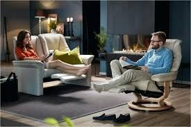 ekornes stressless sofa repair. gorgeous leather reclining sofa recliner sofas ekornes stressless repair