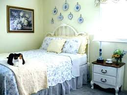 Exceptional French Cottage Style French Cottage Bedroom Decor Cottage Style Bedroom  French Country Cottage Bedroom Ideas French Country Cottage Decor French  Cottage ...