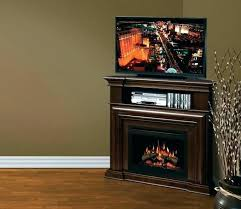 gas fireplaces home depot home depot gas fireplace insert gas fireplaces home depot corner home depot gas fireplaces home depot