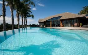 mayfair pools infinity pool 4