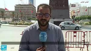 تونس: نقاش وتساؤلات عن إمكانية تمديد الرئيس قيس سعيّد مدة تجميد عمل البرلمان