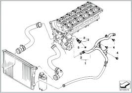 bmw e38 fuse box layout info help needed from style guys diagram Ford Fuse Box Diagram full size of bmw e38 fuse box diagram schematic forums original parts for sedan engine cooling