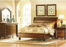havertys highlands bedroom furniture. havertys highlands bedroom furniture bedrooms avalon king panel intended for new property remodel e