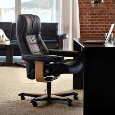 office chair buying guide. Browse Office Chairs Chair Buying Guide G