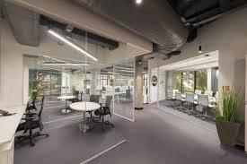 Office Interior Designer In Noida Office Interior Designer In Delhi Office Interior Designer