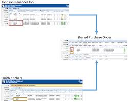 Move Or Copy Items Or Pos To Another Sales Order