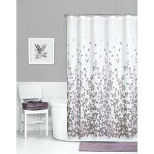 shower curtains bright green shower curtain bathroom decorating purple and lime green shower curtain contemporary
