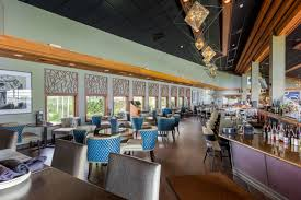 Chart House Longboat Key Longboat Key Beachfront Seafood Restaurant Waterfront