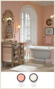 beautiful bathrooms colors. Best Paint Colors For Bathroom Walls Salmon Colored - The Advice Color Selection Beautiful Bathrooms