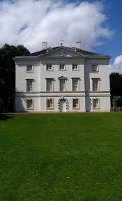 Marble Hill House - Wikipedia