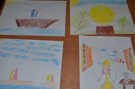 Выставка детских рисунков к летию ПФР  по празднованию 25 летия Пенсионного фонда определит тройку победителей Дети чьи работы будут признаны лучшими получат дипломы и памятные призы