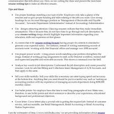 Military Resume Writers Best 48 Great Military To Civilian Resume Writing Services Sierra