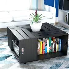 coffee table bookcase coffee table shelf coffee table bookcase coffee table matching bookshelf and coffee table coffee table bookcase