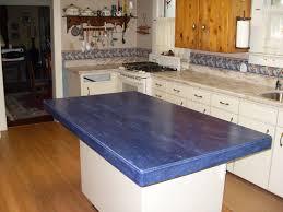 ... Large Size Of Granite Countertop:cream Bar Stools Kitchen Monarch  Island With Granite Top Granite ...