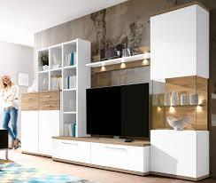Inspirierend Industrial Design Wohnzimmer Idol House Design