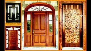 Main Door Designs For Indian Flats Main Door Designs For Indian Homes Youtube
