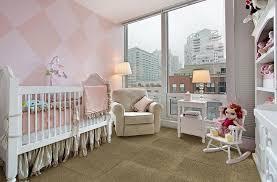 residential carpet tiles. Dilour Carpet Tile - Seconds Residential Tiles