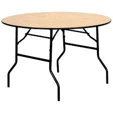 round table seats 6 6 round table 4 round table seats 6 8 6 tables patio round table seats 6