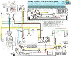 new tomos electrical myrons mopeds 12v Bosch Regulator Wiring Diagram 12v Bosch Regulator Wiring Diagram #72 Basic 12 Volt Wiring Diagrams