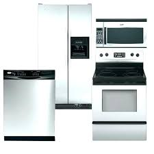 lowes electric range. Lowes Electric Stoves Appliances Discount Appliance Stores In Stove Range O