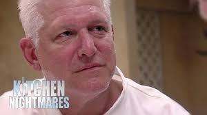 The Secret Garden Restaurant Kitchen Nightmares List Of Restaurants That Gordon Ramsay Has Saved On Kitchen Nightmares