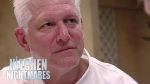 Secret Garden Restaurant Kitchen Nightmares List Of Restaurants That Gordon Ramsay Has Saved On Kitchen Nightmares