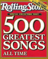 Rolling Stone Wikipedia