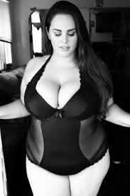 268 best images about BBW on Pinterest Sexy Models and Posts